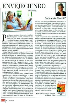Artículo Revista Mía